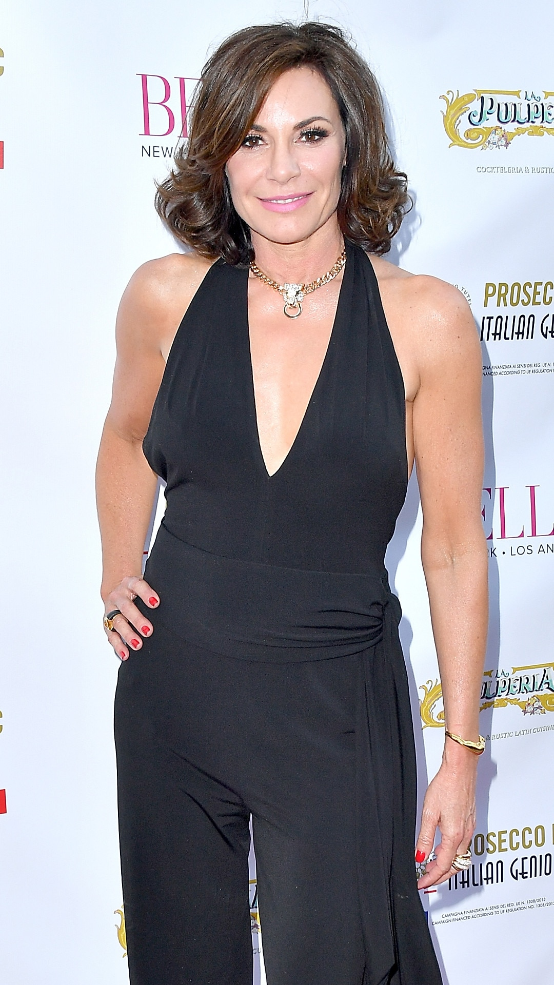 Images Luann de Lesseps nudes (66 foto and video), Tits, Fappening, Feet, butt 2019