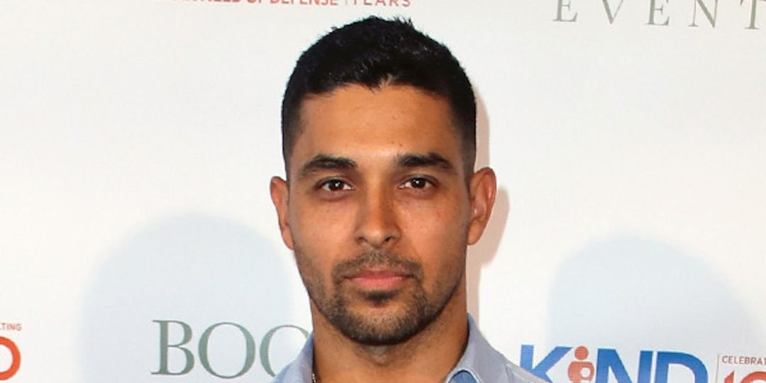 Wilmer Valderrama Discovers Unlikely Heroes in Essential Voices Podcast's Emotional First Trailer - E! Online.jpg