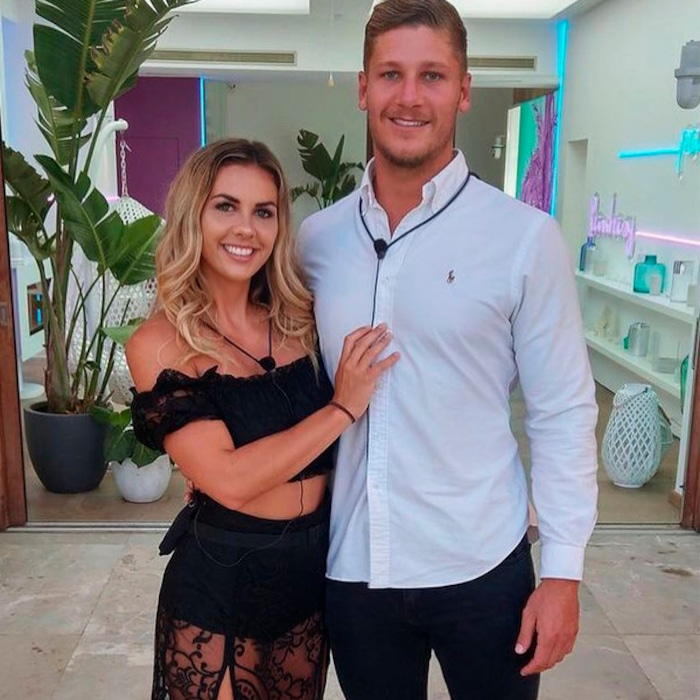 Love Island S Shelby Mills Sounds Off On Dom Thomas Split After Controversial Instagram Video E News Australia