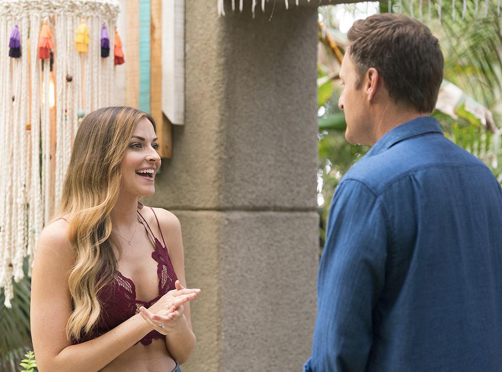 Bachelor in Paradise, season 5