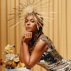 How Beyonc&eacute;'s <i>Vogue</i> Cover Is Making History and Why That Matters