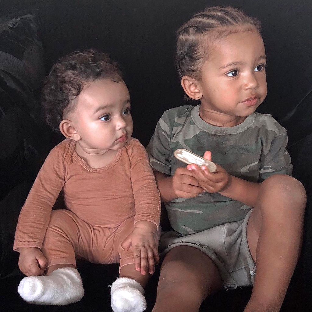 Image result for chicago west saint west