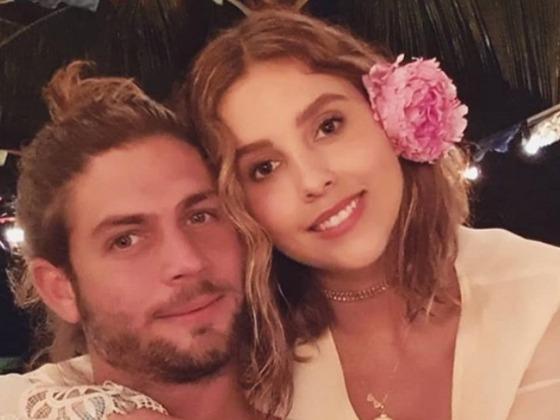 ¡¿Horacio Pancheri y Paulina Goto volvieron?!