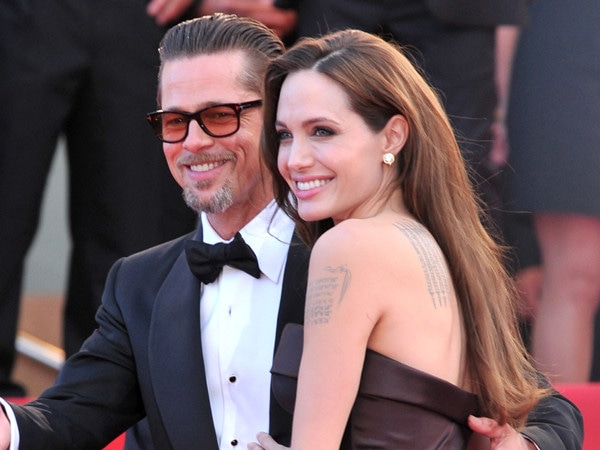Pour One Out For These SAG Awards Couples Who Aren't Together Anymore