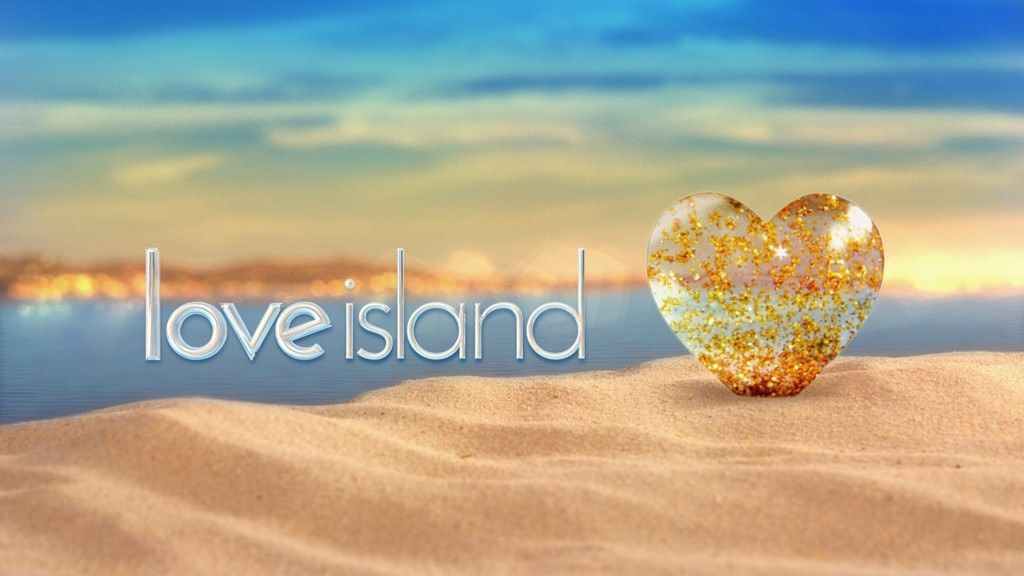 Love Island Moved to 2021 - TVFORMATS