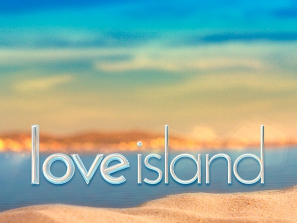 <i>Love Island</i>, <i>Bachelor in Paradise</i> and the Art of the Trashy Dating Show