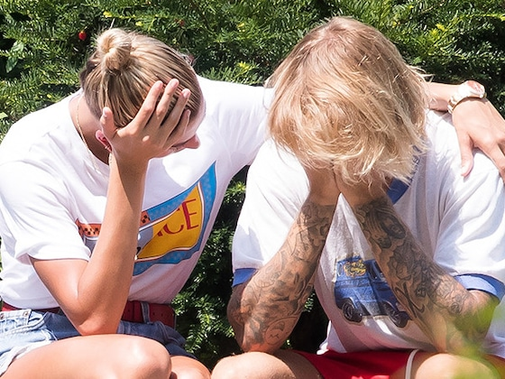 Justin Bieber Reflects on the Attention He Received After Crying in Public