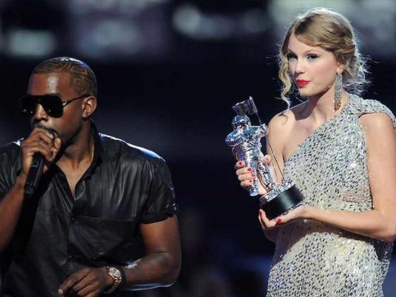 &iquest;Por qu&eacute; los <em>MTV Video Music Awards</em> son la mejor noche para el drama?