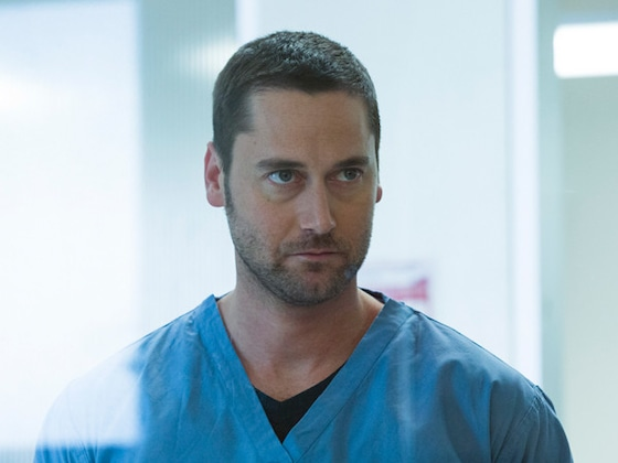 <i>New Amsterdam</i> and the Enduring Power of Medical Dramas