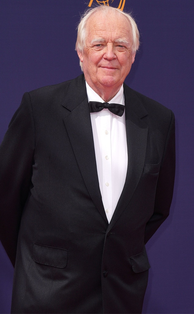 "Tim Rice - Academy Awards:  Best Original Song, ""A Whole New World"" from  Aladdin  (1993);   Best Original Song, ""Can You Feel the Love Tonight"" from  The Lion King ( 1995);   Best Original Song, ""You Must Love Me"" from  Evita  (1997)  Emmy Awards:  Outstanding Variety Special (Live), Jesus Christ Superstar Live in Concert (2018) Grammy Awards:  Best Cast Show Album,  Evita  (1980); Song of the Year, ""A Whole New World (Aladdin's Theme)"" (1993); Best Musical Album for Children,  Aladdin  Original Motion Picture Soundtrack (1993); Best Song Written Specifically for a Motion Picture or Television, ""A Whole New World (Aladdin's Theme)"" (1993);  Best Musical Show Album, Aida (2000)  Tony Awards:  Best Original Score,  Evita  (1980); Best Book of a Musical,  Evita  (1980); Best Original Score,  Aida  (2000)"