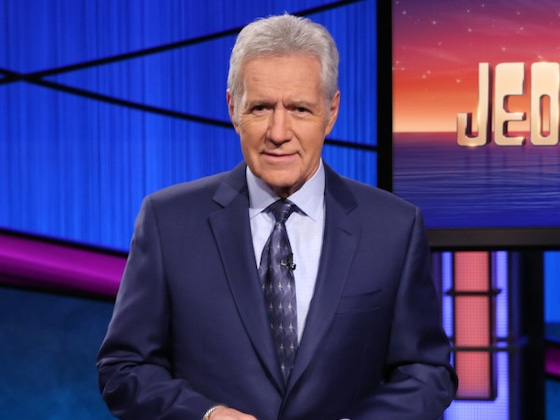 Why <I>Jeopardy!</i>'s Alex Trebek Calls the All-Star Games &quot;Frightening&quot;</I>