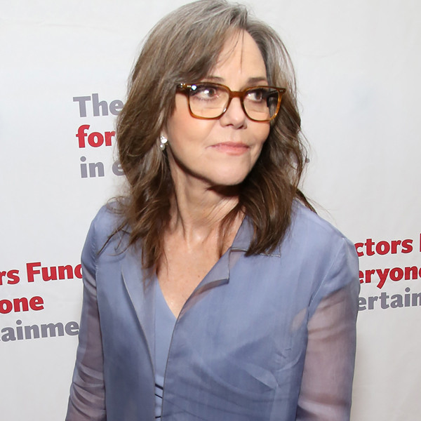 Sally Field Recalls Her Stepfather's Abuse and Getting an Abortion ...