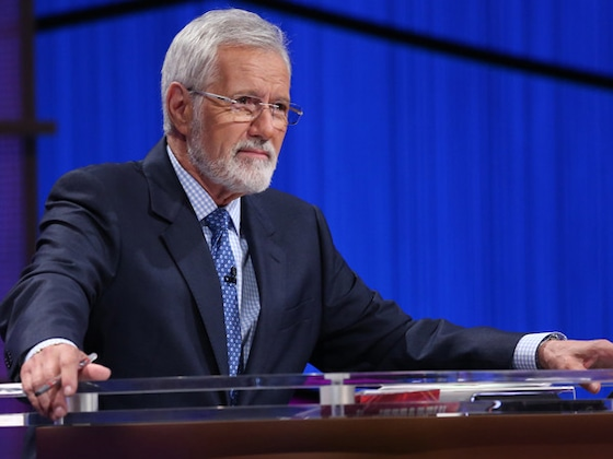 <i>Jeopardy! The Greatest Of All Time</i> Is Coming to Primetime in January