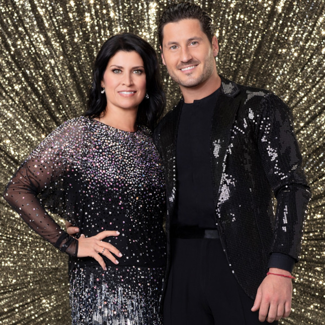 Dancing With the Stars Season 27 Cast Revealed—But Did 5