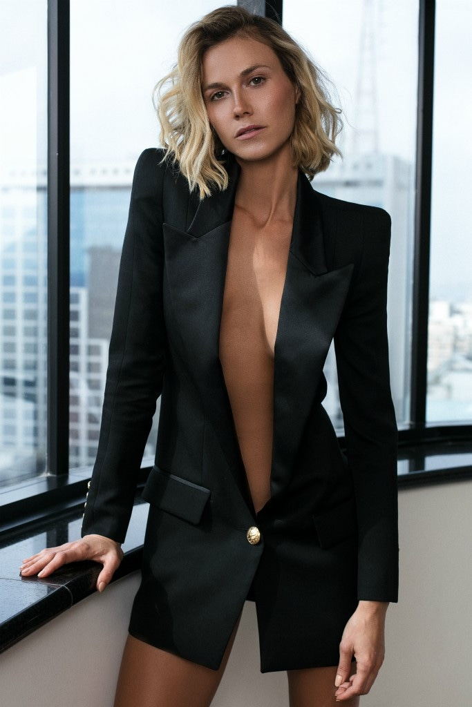 Renata Kuerten