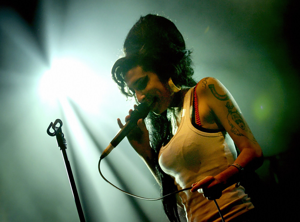 rs 1024x759 180913113642 1024 amy winehouse 2007 - The Tragic Truth About Amy Winehouse's Final Days