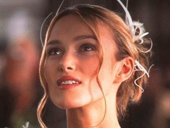 We Love (Actually) All of Keira Knightley's Roles, But Which One Is the Best? Vote for Your Favorite Film Now