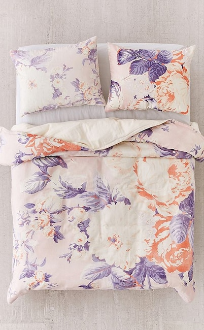 Shopping: Duvets