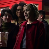 What Will Happen In Chilling Adventures Of Sabrina Season