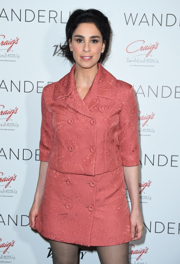 randall button shirt red Sarah