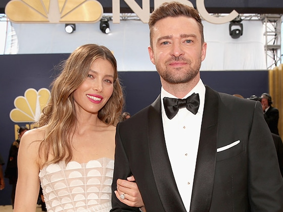 Why Celebrities Like Justin Timberlake Can't Just Apologize in Private Anymore
