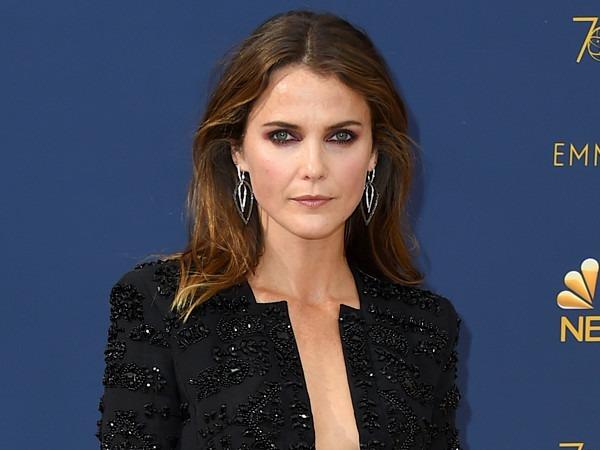 Quelle célébrité a fait mouche sur le tapis rouge des Emmy Awards 2018 ? Votez dès maintenant !