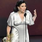 Emmy Awards 2018 : les vainqueurs