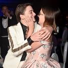 Emmy Awards 2018 : les photos des afters