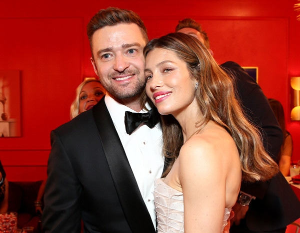 The Truth About Jessica Biel and Justin Timberlake's Enduring Love