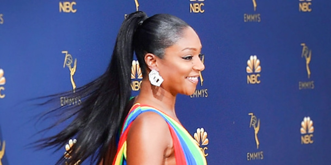 Emmys 2021 Nominations: The Complete List - E! Online.jpg