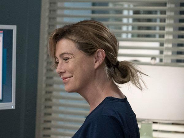 <i>Grey's Anatomy</i> Season 15: What to Expect