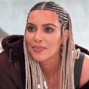Kim Kardashian, KUWTK 1507