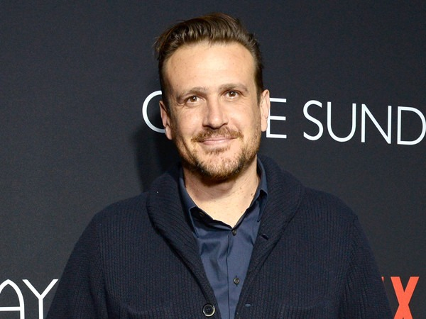 How Jason Segel and Other Stars Went MIA From Hollywood