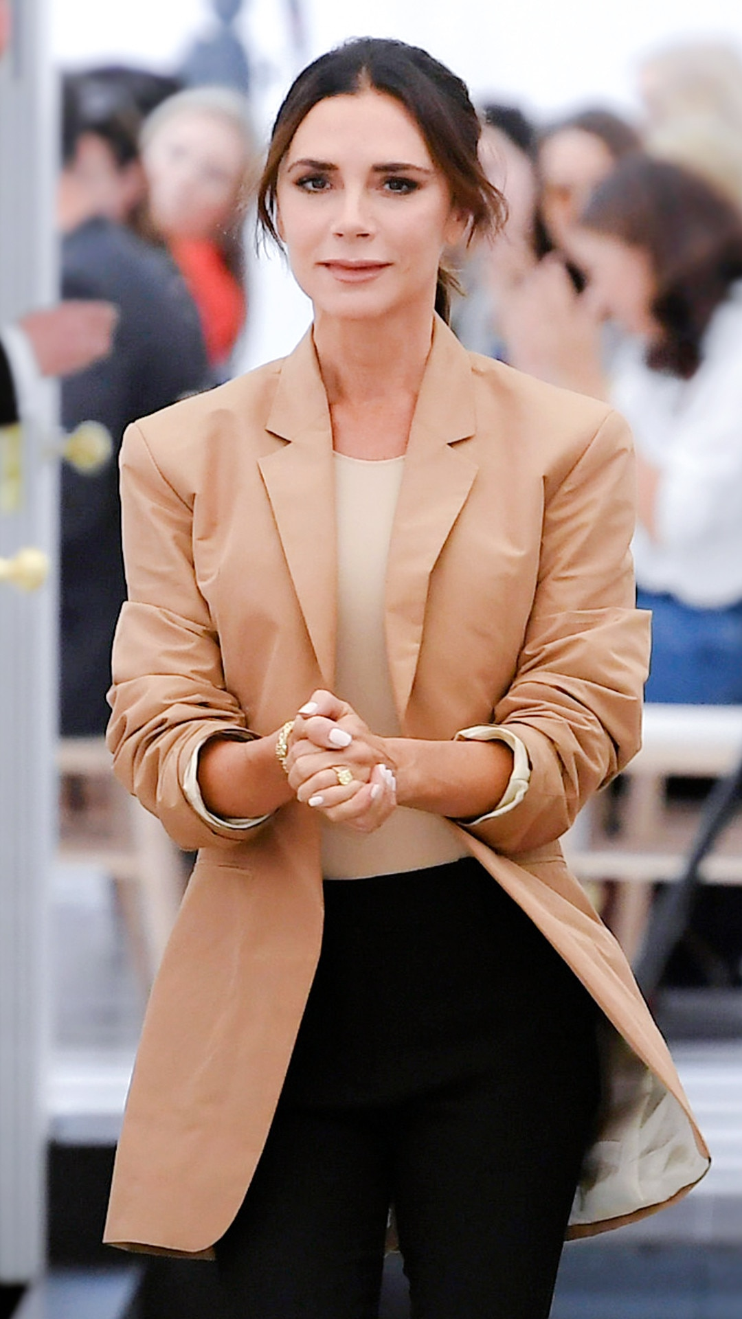Pictures Victoria Beckham nudes (49 foto and video), Sexy, Paparazzi, Feet, braless 2017