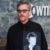 Angry Balthazar Getty Calls <i>Face the Truth</i> Hosts &quot;C--ts&quot; and &quot;Pigs&quot;
