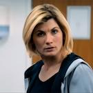 Ranking the Modern-Day <i>Doctor Who</i> Stars