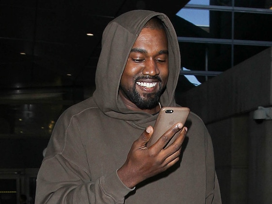 Kanye West Wants to Hide How Many Social Media Followers You Have