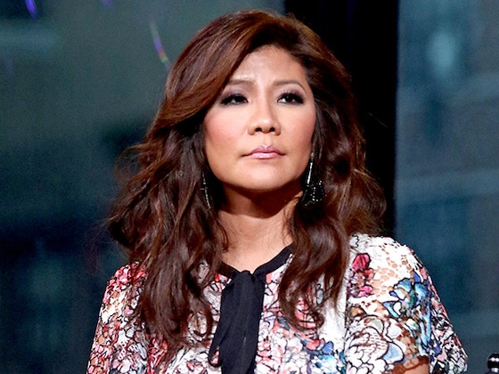 What's Next for Julie Chen: When a Wife Is Forced to Rebuild Thanks to Her Husband's Scandals