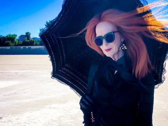 Missing the Witches on <i>American Horror Story: Apocalypse</i>? This Should Help
