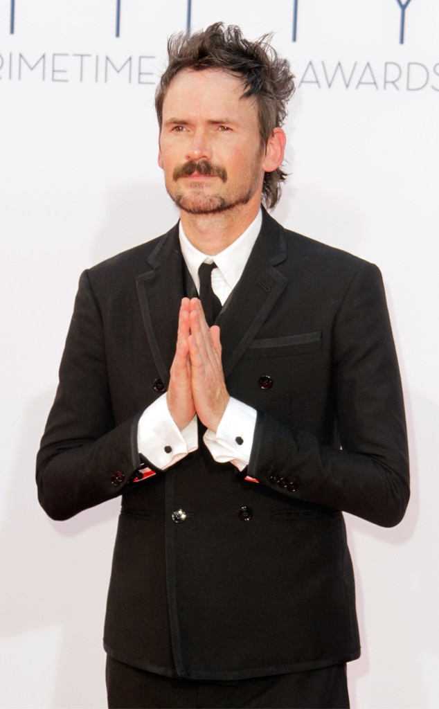 """The Doctor Is In -  Jeremy Davies has been cast as Dr. John Deegan, a doctor at Arkham Asylum for the Criminally Insane in Gotham City """"but he might be crazier than the inmates he treats."""" It sounds like he may provide the catalyst for the crossover, since it's his """"machinations"""" that draw Green Arrow, The Flash, and Supergirl to Gotham City."""