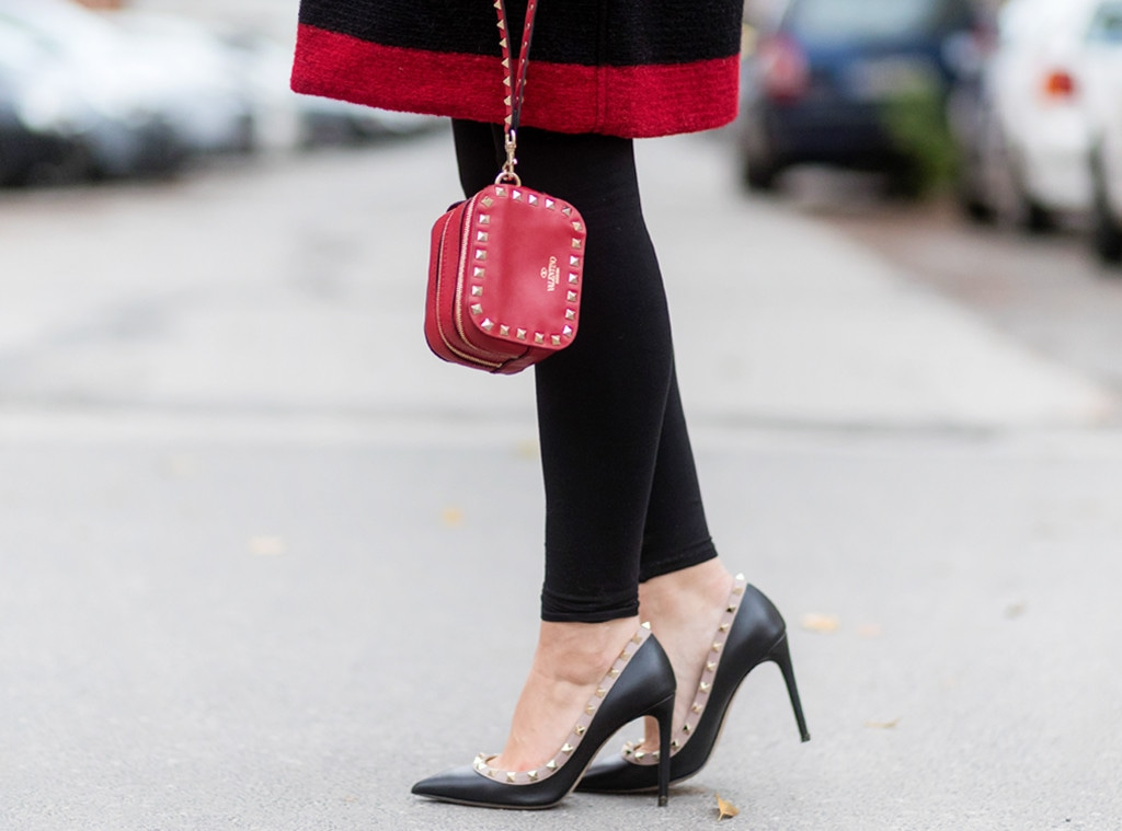 Shopping: Leggings
