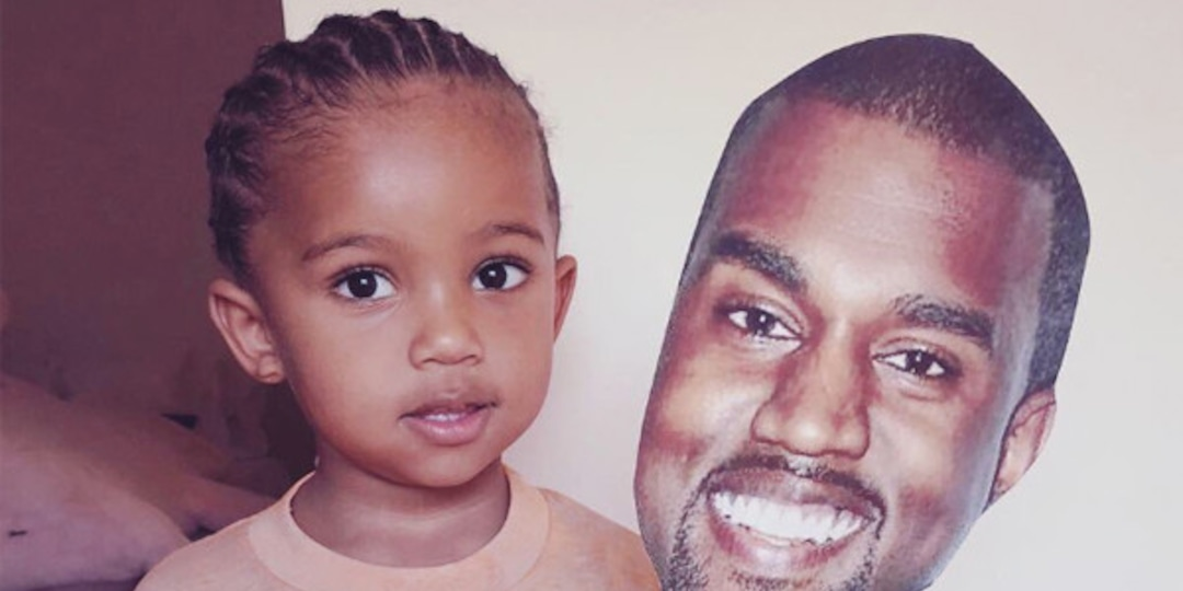 Celebrate Saint West's 5th Birthday By Looking Back at His Cutest Pics - E! Online.jpg