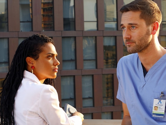 <i>New Amsterdam</i>: 7 Things You Need to Know