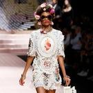 Best Looks at Milan Fashion Week Spring 2019