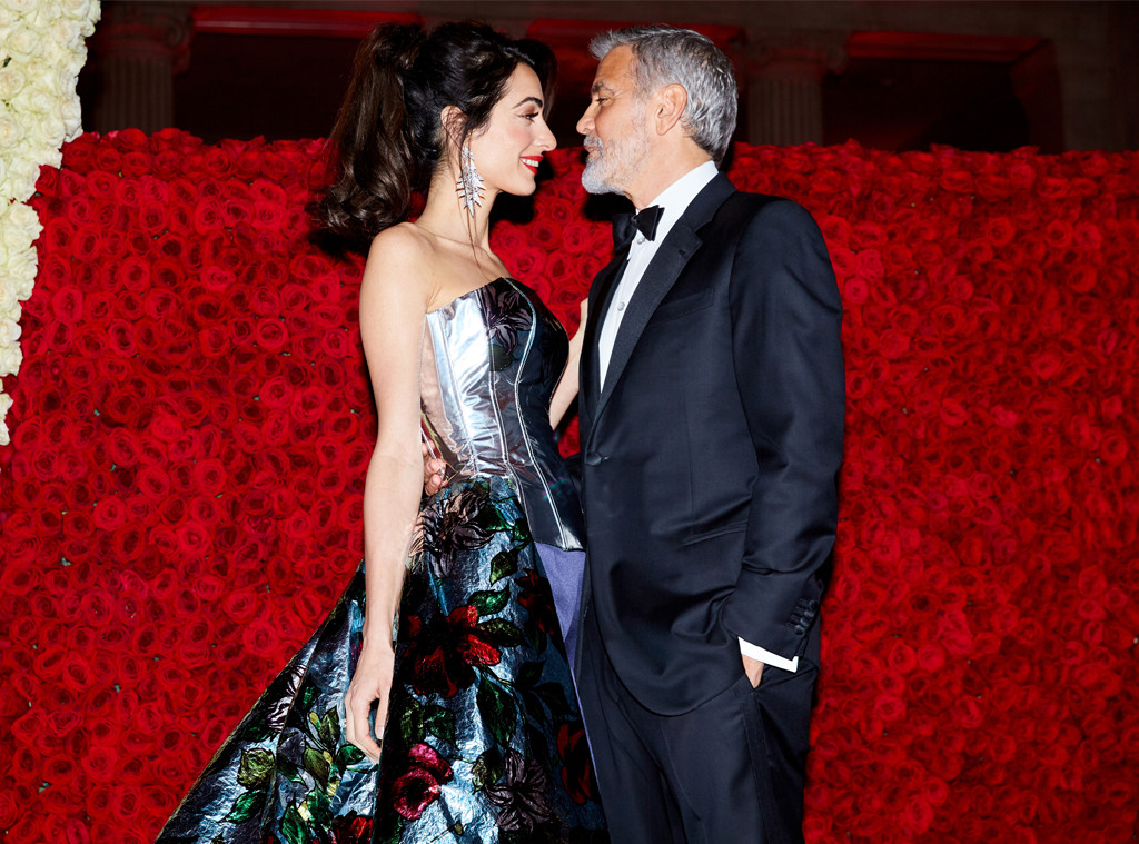 How George Clooney's Life Changed After Meeting Amal Rs_1024x759-180925172857-1024.george-clooney-amal-clooney-2.ct.092518