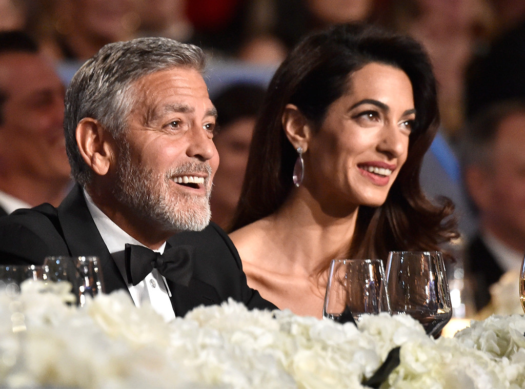 How George Clooney's Life Changed After Meeting Amal Rs_1024x759-180925172953-1024.george-clooney-amal-clooney.ct.092518