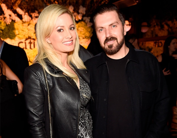 Image result for holly madison pasquale rotella