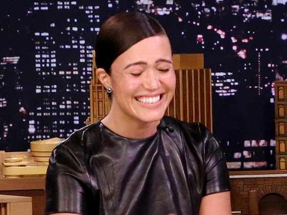 Mandy Moore Totally Aces Jimmy Fallon's <i>A Walk to Remember</i> or <i>This Is Us</i> Quiz