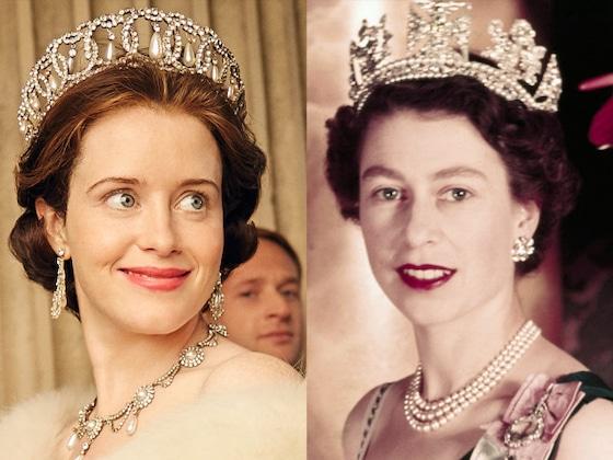 Este es el &uacute;nico cap&iacute;tulo de <em>The Crown</em> que ha enfadado a la reina Isabel
