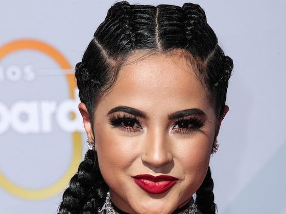 Todas las razones por las que Becky G merece ser la estrella latina del año